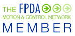 The FPDA Motion & Control Network